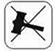 新大陆自动识别扫码枪NLS-OY20,收银扫码,快人一步,多种商品码、手机付款码、屏幕码通通搞定